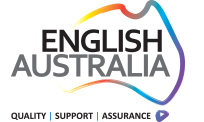 English Australia represents the best English language colleges in Australia.